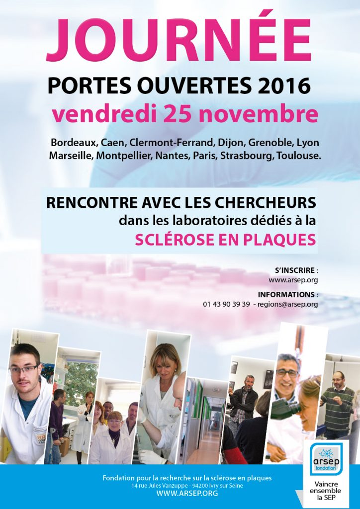 affiche-a4-chercheurs-patients-arsep-2016