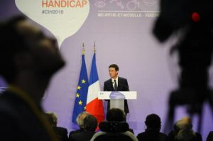 Crédit Photo : AFP
