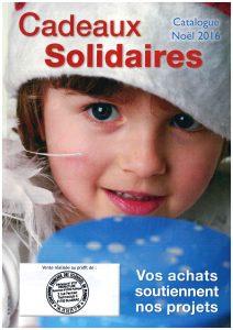 couverture-catalogue-2016
