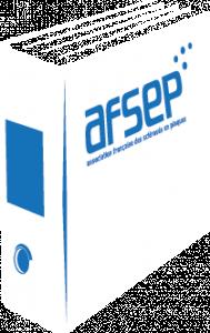 la mission de l'AFSEP