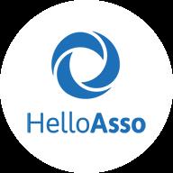 Faire un don avec HelloAsso pour l''AFSEP