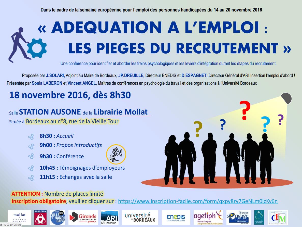 conference-18-novembre