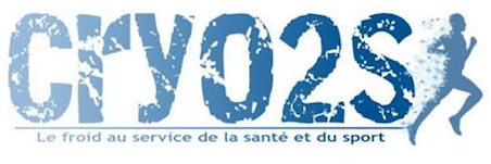 Cryo2S logo