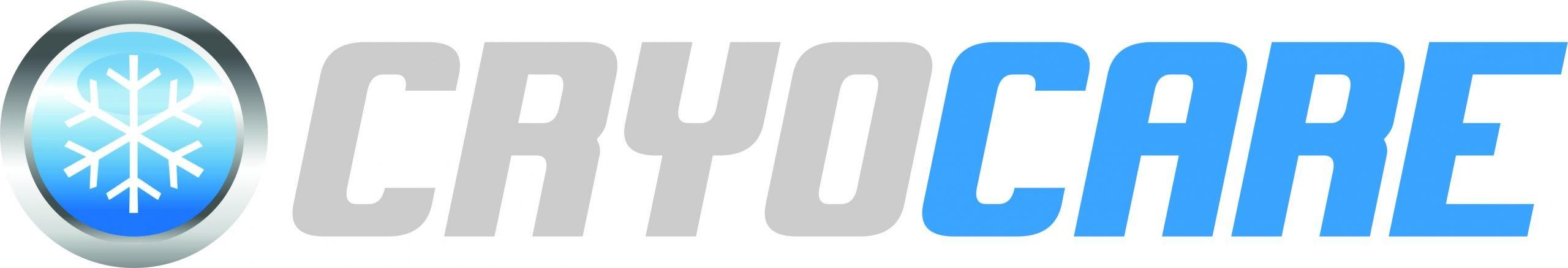 Cryocare logo