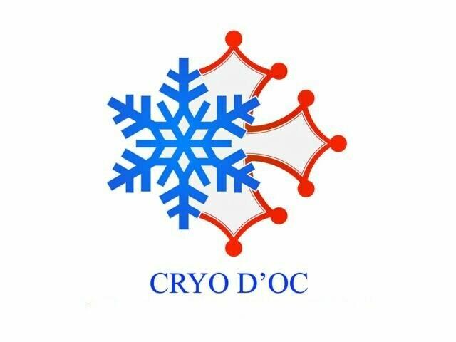 Cryodoc logo