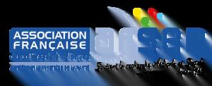 Afsep Logo - La sclérose en plaques